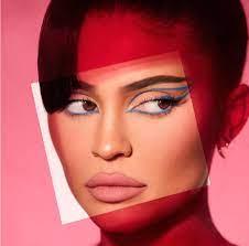 Binnenkort bij Douglas: Kylie Cosmetics