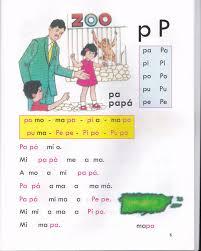 Cómo comprar en mercado libre. Libro Nacho Lee Page 1 Line 17qq Com