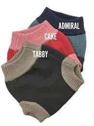 Sloomb Tonal Wool Covers
