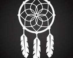 Cherokee Indian Dream Catcher Lumbee Etsy 35