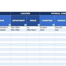 Beer Inventory Spreadsheet 650 650 Recipe Template Excel