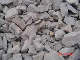 Decorative Quartz Rocks Decorative Rock