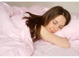 Resultado de imagen de imagenes durmiendo