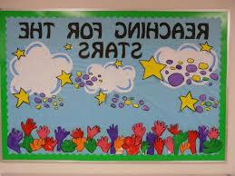 office board decoration ideas. Republic Day Decoration Ideas In Office Board For R