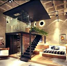 Bathroom Decoration Ideas Awesome Bedroom And Bathroom Ideas Enchanting Master Bedroom And Bathroom