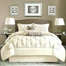 california king quilt sets. California King Bedding Sets Cal Quilt Park Ivory Laurel Comforter Set For E