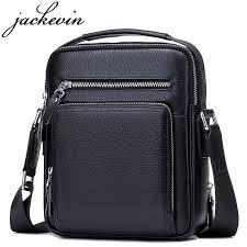 Men S Ipad Cases Designer Best Leather Messenger Bag Men Ipad Scale