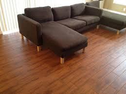 labor cost to install laminate flooring uk