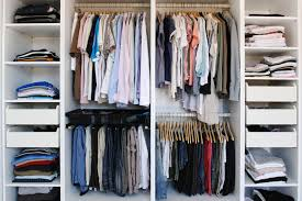 organizers to the rescue 10 ways to maximize your closet space and find your clothes faster