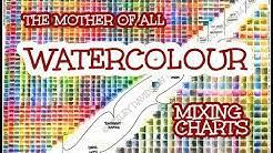 Resene Colour Charts Online Paint Supplies