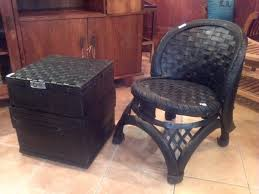 doll furniture recycled materials. Things Made From Recycled Materials Rubber Tire Furniture Indonesia Out Diy Using Doll T