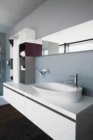 38 best Laufen Bathrooms images on Pinterest | Bathroom ideas ...