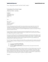 Real Estate Recommendation Letter Sample 25 Realtor Recommendation Letter Examples Busradio Resume