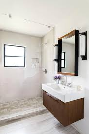 rental apartment bathroom ideas. Full Size Of Bathroom:bathroom Remodel Ideas Small Space Rental Apartment Bathroom Renovation