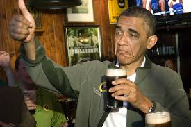- Obama Images Thumbs info Industrious Beer Of Up