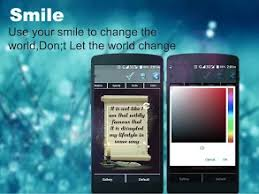 Picture Quotes Creator Apps Bei Google Play