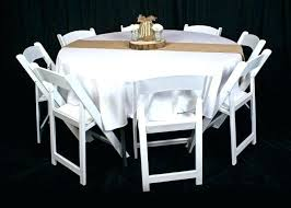 60 inch round dining table seats how many round dining table seats 60 square dining table