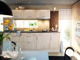Small Picture Ikea Kitchen Inspiration Kitchen Design