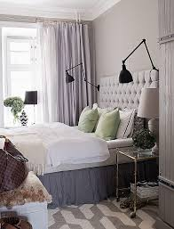 Wall Sconces Swing Arm Wall Sconce Plug In Awesome Bedroom Wall Best Bedroom Swing Arm Wall Sconces