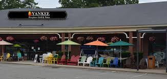 furniture patio deck grills fireplaces yankee fireplace grill and patio middleton ma installing and