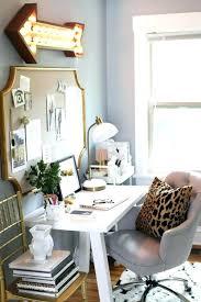 shabby chic office ideas. Chic Office Decor Shabby Medium Size Of Decorating Ideas T