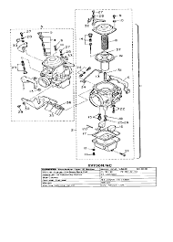 New Racing Cdi Wiring Diagram