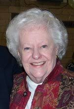 Eileen Johnson Obituary - Jefferson City, Missouri   Freeman Mortuary