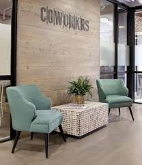 modern office reception furniture. Best Office Reception Chairs Unique 30 Interior Coworking Images On Pinterest And Fresh Modern Furniture