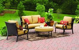 Patio furniture cushions walmart Azalea Ridge Walmart Replacement Cushions Walmart Outdoor Patio Furniture Cushions Home Decor Ideas Walmart Patio Cushions Home Decor Ideas Editorialinkus