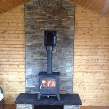 house of fireplaces. photo of house fireplaces - craigavon, united kingdom l
