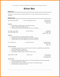 Dairy Manager Sample Resume Dairy Farmer Resume Sample Luxury Ranch Hand Resume Unique Dairy 18