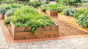 how to build raised garden beds reviewed