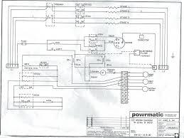nordyne wiring diagram chunyan me nordyne ac wiring diagram 5 wire thermostat coleman electric furnace wiring diagram nordyne best of