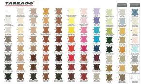 Tarrago Dye Color Chart How To Polish Your Tieks Leather Ballet Flats Color