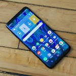 The 3 Best and Worst Things About the Samsung Galaxy S9 and S9 Plus
