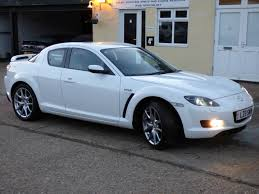 mazda rx8 2015 price. mazda rx8 40th anniversary edition fuel type petrol transmission manual engine capacity 26 no mazda rx8 2015 price