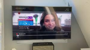 Dekoder UPC TV 4K BOX test, recenzja, obejrzyj przed kupnem - YouTube