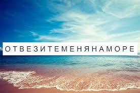 Захвативший почту освободил пять заложников из 11, - управление полиции Харьковщины - Цензор.НЕТ 1042