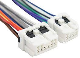 1995 nissan pick up wiring harness wiring diagrams bib amazon com fits nissan hardbody pickup 1995 1997 factory radio 1995 nissan pick up wiring harness