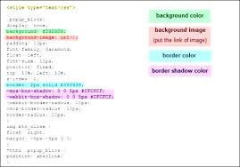 Google Homepage Background Web Page Background Color Page Background Firefox Homepage