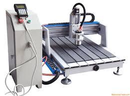 desktop cnc router cnc engraving machine