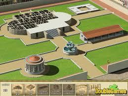 ancient rome 2 jeux a telecharger