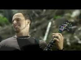 <b>Alter Bridge</b>: Open Your Eyes (Official Video) - YouTube