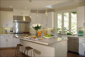 lighting over kitchen sink. kitchen downlights stained glass lights recessed lighting over sink best light fixtures options pendant u
