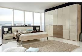 Schlafzimmer Set Himmelbett