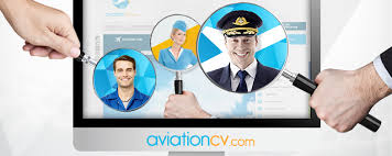 How To Write Pilot Resume | Aviation Blog