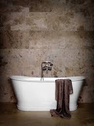 Natural Stone Flooring For Kitchens Stone Tile Bathroom Floors Bamboo Floor Samples Your Home Loversiq