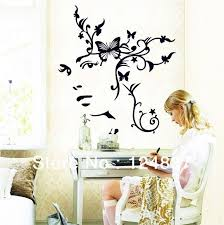 wall paintings for indian living room site about home