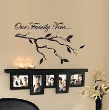Small Picture 12 Cheap and Creative DIY Wall Decoration Ideas Diy Crafts