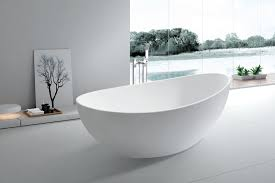 free standing bathtubs contemporary  home design photo gallery